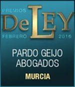 deley 2016