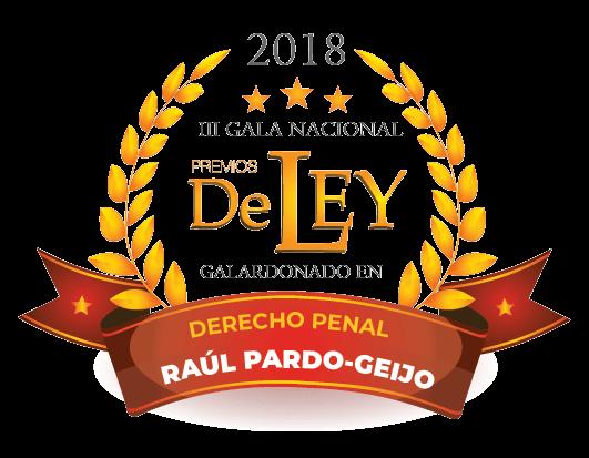 deley-2016
